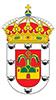 Escudo del Ayuntamiento de Hontoria de Cerrato